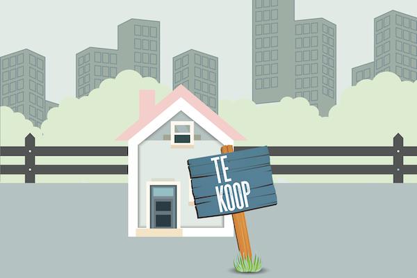 Lijkt je vakantiehuis onverkoopbaar? Deze 3 tips gaan je helpen!