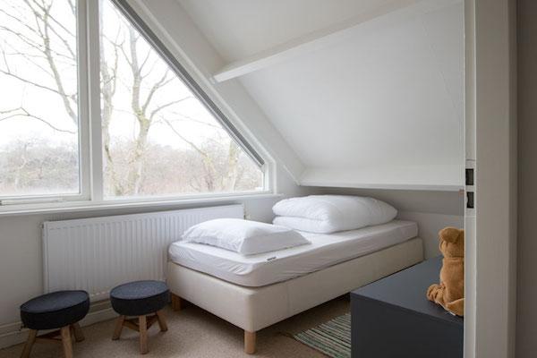 vakantiewoning cadzand 2 slaapkamer2